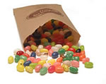 Assorted Jelly Belly/Jelly Bean Gourmet