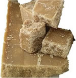 Tablet Fudge - Yorkshire/Scottish Tablet
