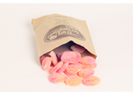 Floral Gums or Soap Sweets