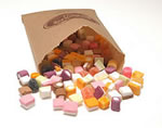 Dolly Mixture Sweet