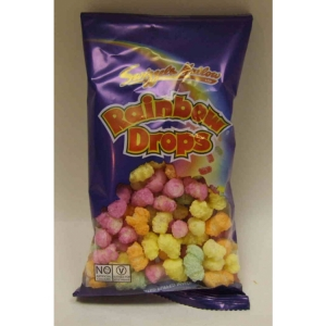 Flying Saucers (25g)