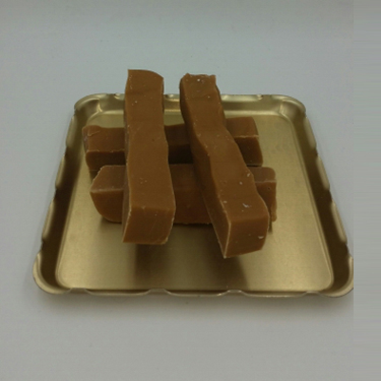 Marmite Flavoured Fudge