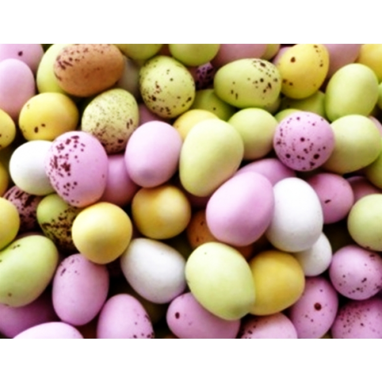 Easter Eggs Thepinksugarmouse Com